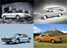 To nejlepší od mrtvých značek: Oldsmobile – Průkopník v technice i designu