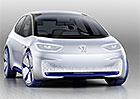Volkswagen nakoupil baterie ve velkém. Teď může postavit 50 milionů elektromobilů
