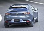 Nová Mazda 3 odhalila kompletní český ceník. Srovnali jsme její ceny s konkurencí