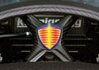 Koenigsegg už nechce být jen malovýrobcem. Chce razantně zvýšit produkci, díky továrně Saabu