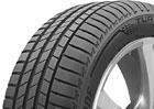 První test letních pneumatik letošního roku pro malá auta: Žádný propadák, ale ani nadšení