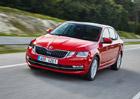 Nejprodávanější auta napříč světovými trhy: V Česku jej uhodnete, ale co zbytek světa?