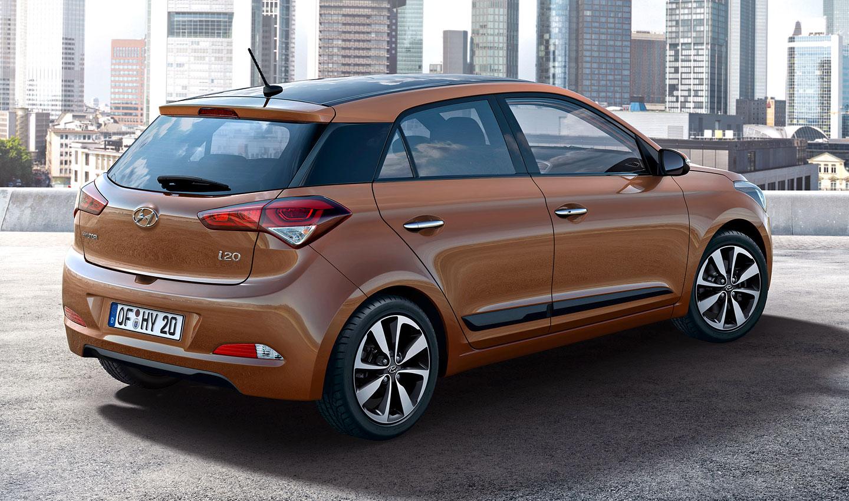 i20 - zdroj www.auto.cz